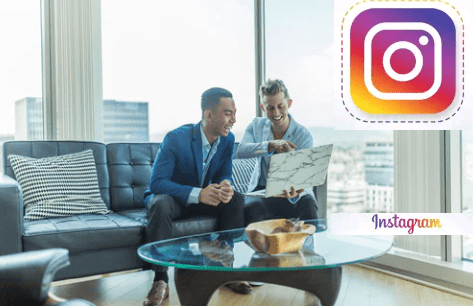 "Easy Way To Maximize Instagram For Business In Nigeria [2021 Review] Now in nigeria, more than 30 million organizations are already using instagram for enterprise, and more than 100 million customers go to at the least one business profile every day (seriously). As we all know that facebook refocuses on connecting people around the world, with content from family and buddies, instagram has come to be ""the present day domestic,"" wherein engagement is excessive, followers are logo-unswerving, and actual enterprise desires may be executed. Trust me. Let dive in guys. Always use a hashtag when sharing. This hashtags will assist you to get located on instagram similar to the manner key phrases let you get found on google. via the use of hashtags to your posts, you are permitting your posts to be located by individuals who do not already follow your account. Proper use of hashtags can help you get new fans and extra engagement on your instagram account. The instagram hashtag contests are one of the fastest and easiest approaches to pressure new instagram followers as well as get person-generated content material you may use down the road. Because, instagram users are given an incentive in go back for following your instagram page and submitting a photograph thru using a hashtag. So all pix which might be tagged together with your contest hashtag are automatically populated into your contest page. People who have published a photo then encourage their friends and social community to vote on their submission, and whoever gets the maximum votes wins the prize. Use an impressive quote You know people visit social media to be inspired and share that inspiration with their very own community. not all corporations will find fulfillment with rates. As a few target markets might not respond especially well. but if you're in digital advertising and marketing or social media management, you're missing out if you don't try some quote posts once in a while. Don't be surprise proposal or motivation rates will speak to someone without delay and cheers a person's life, it would cause them to click on a digital marketing link. So download best quote apps for android on google play store. A heartbroken individual might get cheers up with a love quote and lead him to click on on how thus far women e-book hyperlink. Always be active participant on the platform You have to follow different people, manufacturers and influencers and engage in the comment phase of your posts and different's With high engagement, instagram is the correct web page in your commercial enterprise to hook up with them, pay attention to comments, and construct solid relationships through the images that you posted. Make your business video to demo You know a photo of the video speaks a thousand words. do a brief video to demonstrate how the goods work. eg. demo on 2 in 1 foldable table. video indicates how clean to dismantle the desk and turn it into something. Because by using the use of video is a good way to engage and talk with the potential purchaser. if the potential customer got the question psychology articles, they could surely depart at the feedback column and ultimately will lead to a potential sale. Encompass your company website URL While people come across your posts on instagram, they may head to your instagram bio to discover greater approximately you. Which means that your bio is the high place that allows you to vicinity your company site or personal blog url. Whilst your one hundred fifty man or woman bio doesn't go away much room for you to be innovative, inclusive of your url have to be a concern. Together with including your company URL in your bio, you want to briefly tell folks who you are, what you do, and how you could assist them. except this add a shortened model of your url in feedback, you may use bit.ly to create shorten your company URL. If you have a question, you free to ask through the comment box below. And share this article with your friends on social media."