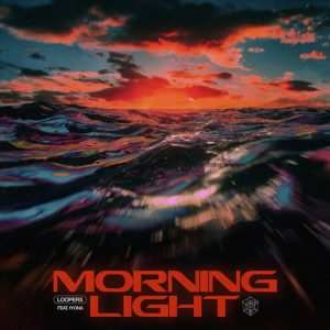 LOOPERS Morning Light MP3