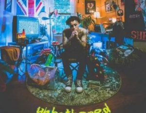 Lil Skies – Unbothered