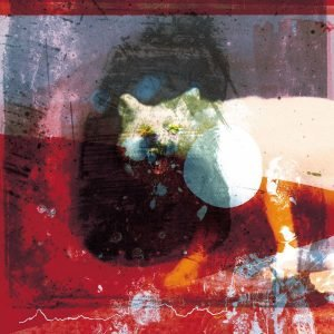 Mogwai As the Love Continues Zip Download