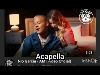 Nio Garcia AM Mp3 Download