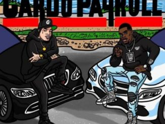 Payroll Giovanni & Cardo Another Day Another Dollar Zip Download