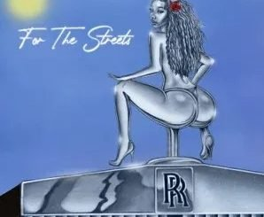 Rubi Rose – For The Streets