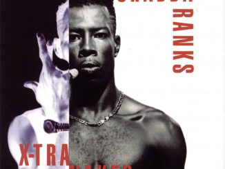 Shabba Ranks – Ting-A-ling