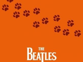 The Beatles – The Beatles for Kids: Animals