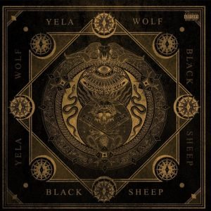 Yelawolf & Caskey – Million Dollar Deal