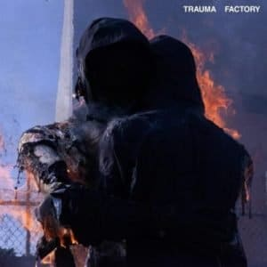 nothing,nowhere. Trauma Factory Zip Download