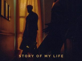 Ant Clemons – Story Of My Life