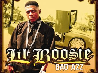 Boosie Badazz – That's What They Like