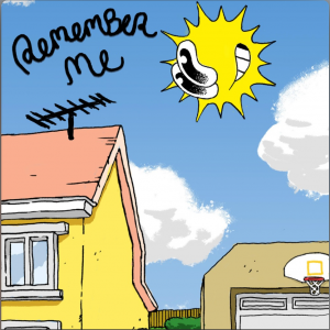 Boy In Space – Remember Me