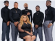 Do or Die Entertainment launches in Lagos