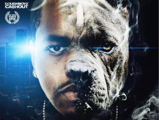 Doughboy Roc Outro MP3 DOWNLOAD