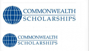 How to apply for Commonwealth Scholarship