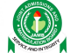 160,617 candidates took the 2021 mock UTME, according to JAMB