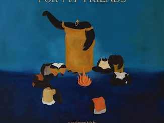 Jacob Banks – For My Friends