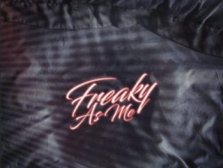 Jacquees Freaky As Me Mp3 Download