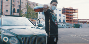 Jay Critch – Go Wherever Mp3 Download