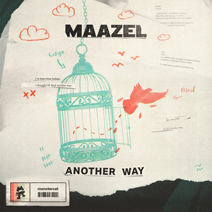 Maazel Another Way Mp3 Download