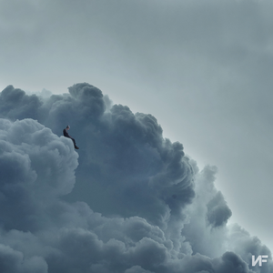 NF – CLOUDS (THE MIXTAPE)