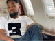 Patoranking surprises sister with a car gift on her wedding