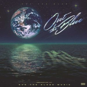 Spiffy Global – Out The Blue