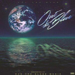 Spiffy Global Out The Blue Album Zip Download
