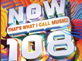 Various Artists – NOW That's What I Call Music! 108 [UK]