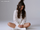 Amy Shark Cry Forever Album Zip Download