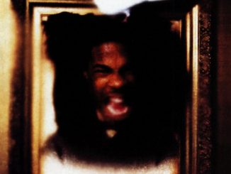 Busta Rhymes The Coming (25th Anniversary Deluxe Edition) Album Zip Download