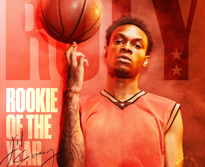 Lil Eazzyy Rookie Of The Year Album Zip Download