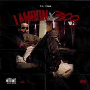 Lil Reese Ft. Meechiee Columbia – Project