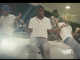 Lil Tjay – Oh Well
