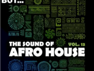 Nothing But… The Sound of Afro House Vol. 13 Album Zip Download