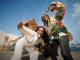 Ty Dolla $ign – By Yourself Ft. Bryson Tiller, Jhené Aiko & Mustard