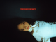 Daya The Difference EP Album Zip Download