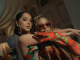 Emotional Oranges – Down To Miami Ft. Becky G