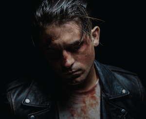 G-Eazy The Announcement Mp3 Download