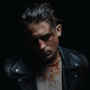 G-Eazy The Beautiful & Damned Album Zip Download