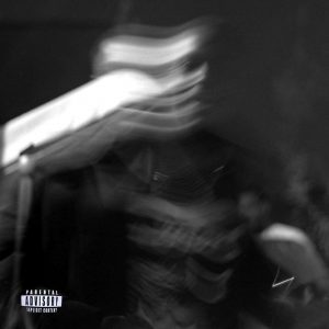 Joey Fatts & A-Reece – Where You At