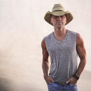 Kenny Chesney Here and Now Album Zip Download