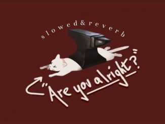 Lovejoy (band) – One Day