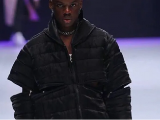 Rema's Biography and Net Worth