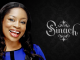 Sinach – More Of You