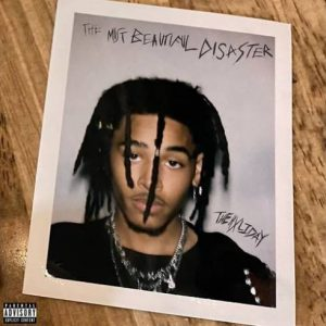TheHxliday The Most Beautiful Disaster Album Zip Download