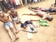 Two kidnappers killed, others arrested in Kogi
