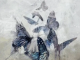 White Moth Black Butterfly The Cost of Dreaming Album Zip Download