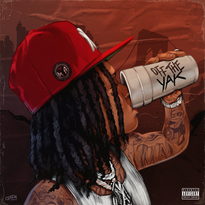 Young M.A Off the Yak Album Zip Download