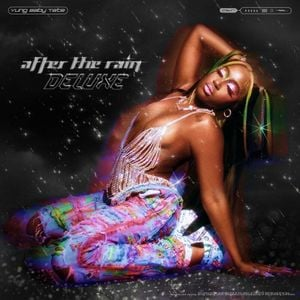 Yung Baby Tate After the Rain (Deluxe) Album Zip Download