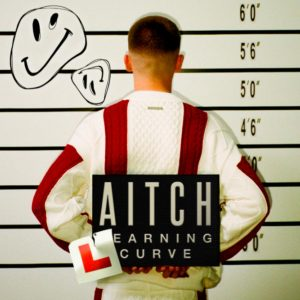 Aitch – Learning Curve Mp3 Download