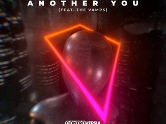 Alok – Another You ft. The Vamps Mp3 Download